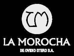 Cabaña La Morocha
